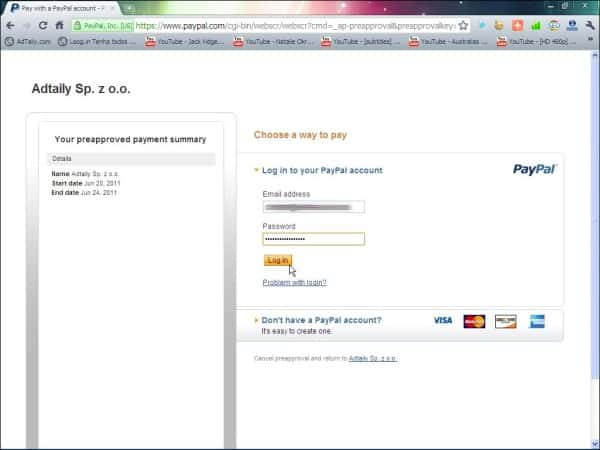 adtaily006 anunciar adtaily paypal