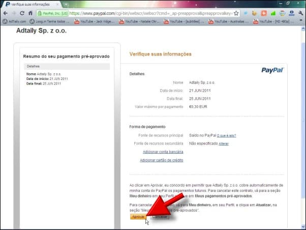 adtaily008 adtaily paypal anunciar