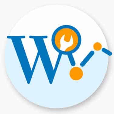 wordpress seo yoast joost de valk logo