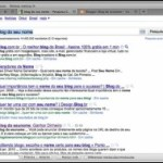 divulgar gratis divulgacao site blog seo marketing