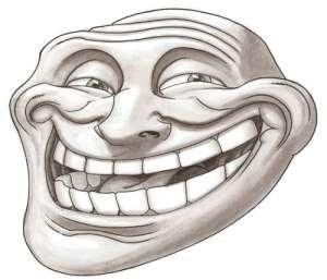 face troll épica epic troll face
