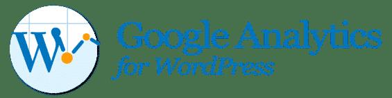 google analytics wordpress yoast