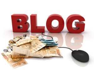 blog-dinheiro-mouse-monetização