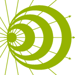 logotipo logo blog divulgar dinheiro