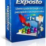 Google Plus Exposto DPE Millionaire Minds Pro Rui Ludovino