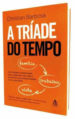 triade tempo christian barbosa