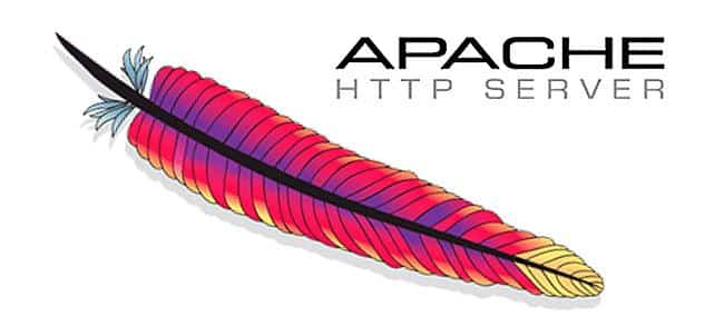 apache-server-http