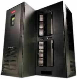 servidor-server-web