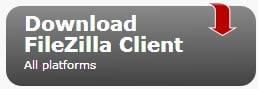 filezilla-download-button