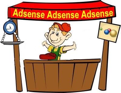 feirante adsense adsense adsense