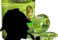 dinheiro com videos sherlock holmes avaliacao