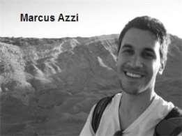 marcus-azzi-online