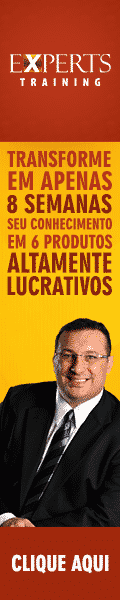 Experts Training Ricardo Piovan