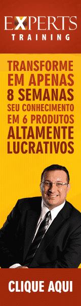 Experts Training de Ricardo Piovan