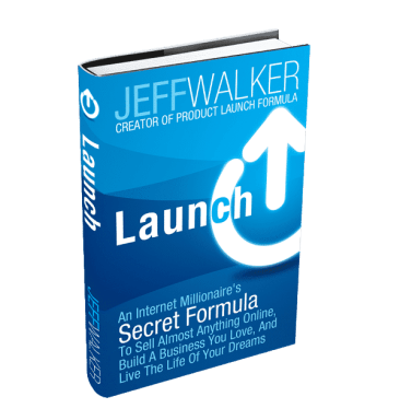 Launch Jeff Walker