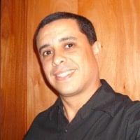 Jan Carle Cabral