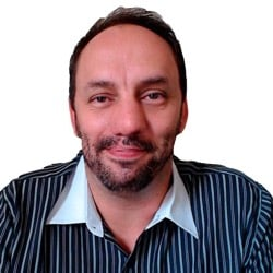 Juliano Abrahão