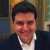 Rodrigo Antonangelo
