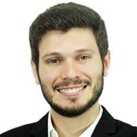 Tiago Tessmann