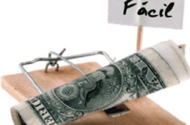 Como Perder Dinheiro na Internet #2: HYIPS e Golpe Nigeriano