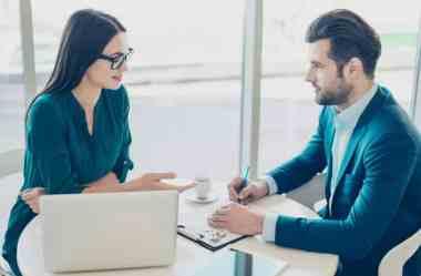3 Passos Para o Alto Nível em Coaching Executivo