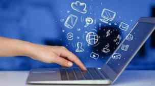 Como Ganhar Dinheiro na Internet Com Infoprodutos