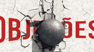 Como quebrar e demolir objeções com um bola de demolição
