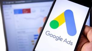Google Ads Celular Computador Notebook
