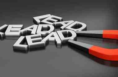 O Processo de Geração de Leads