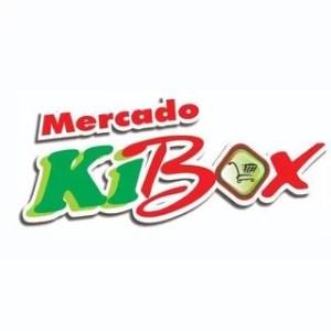 Mercado Kibox