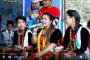 नेपालले विजुली बेच्ने दिन टाढा छैन : कुलमान