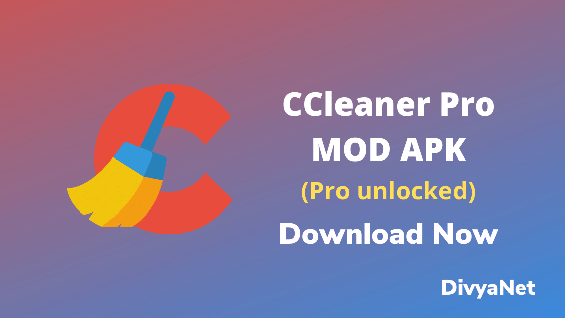 Here you'll get to download the apk editor pro latest version for free. Apk Editor Pro Apk Mod V1 14 0 Premium Unlocked 2021