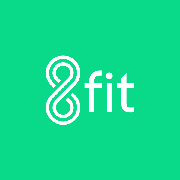 8fit: Get back in shape without breaking the bank