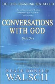 Conversations with God 1: An Uncommon Dialogue