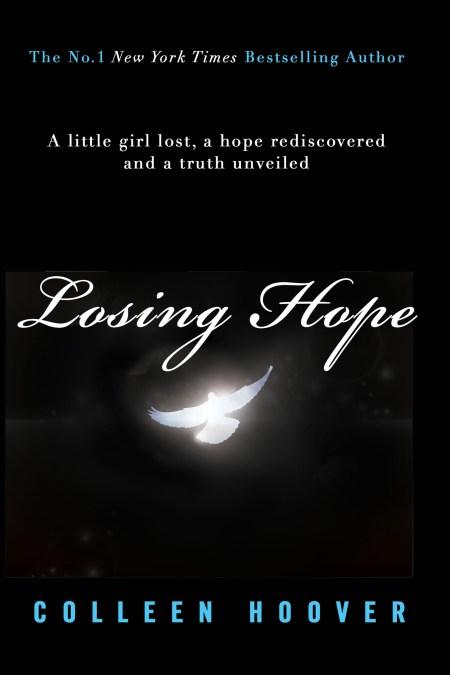 Losing Hope (Hopeless 2)