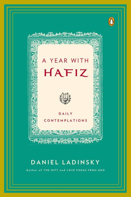 Year with Hafiz: Daily Contemplations
