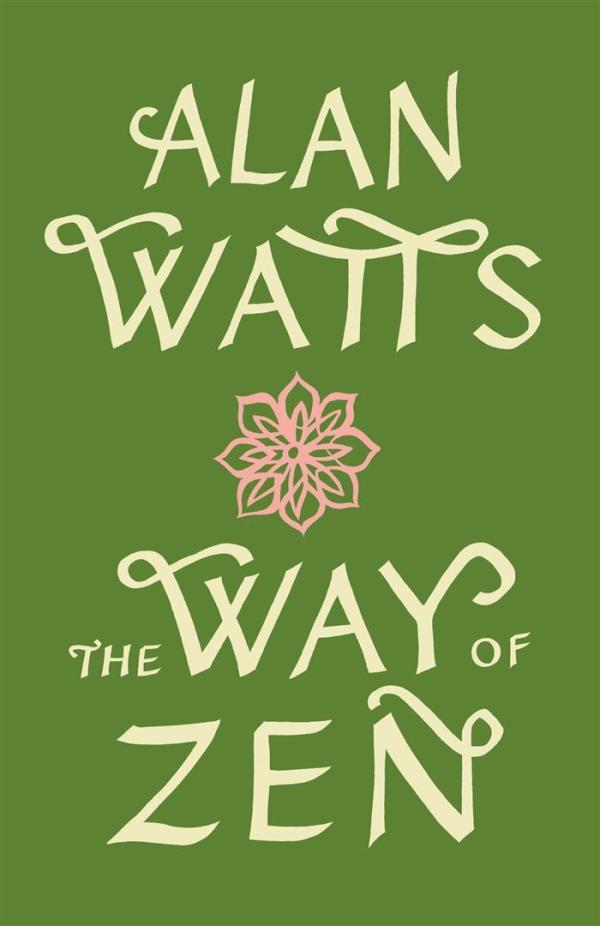 Way of Zen