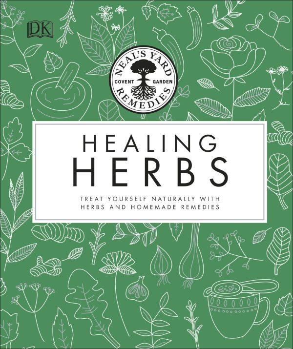 Neal's Yard Remedies Healing H