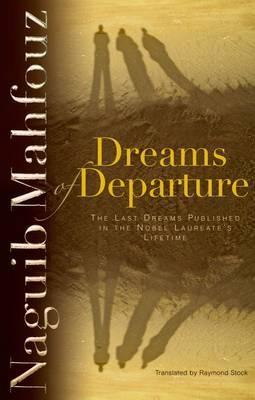Dreams of Departure
