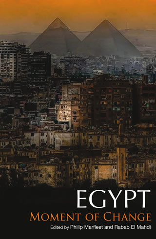 Egypt, Moment of Change
