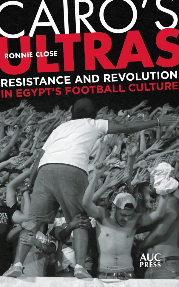 Cairo's Ultras