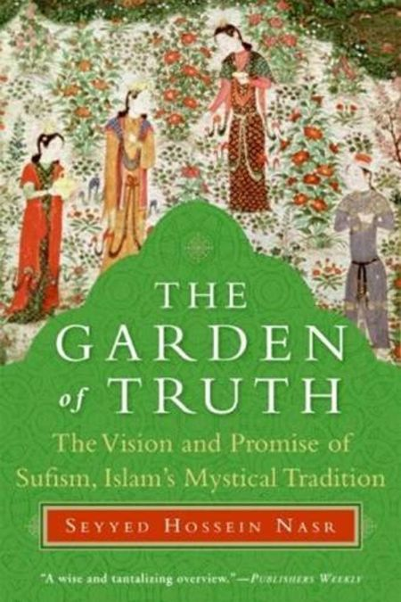 Garden of Truth