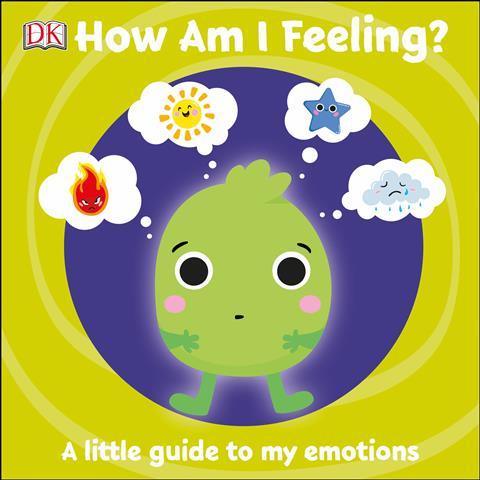 How Am I Feeling