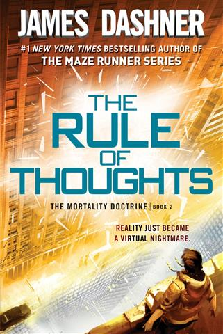 Rule of Thoughts