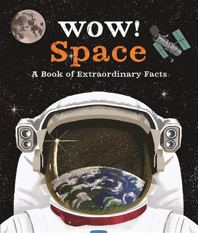 Wow Space