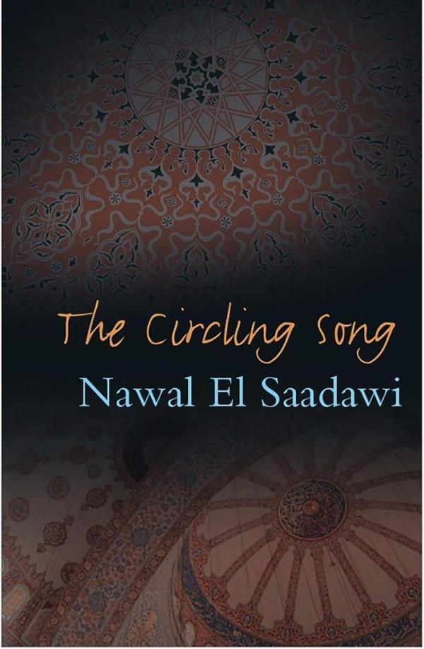 Circling Song