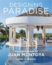 Designing Paradise