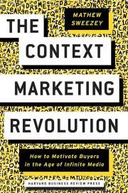 Context Marketing Revolution