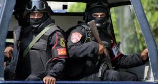 ضبط-وإحضار-بوكس-قوات-أمن-شرطة-780x405