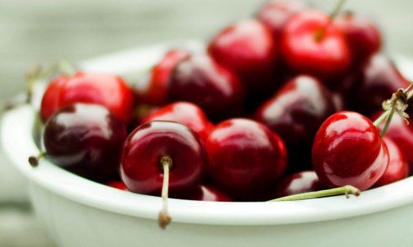Домашнее вино из мороженой вишни пошаговый рецепт. Как приготовить вкусное вино из вишни — рецепты приготовления